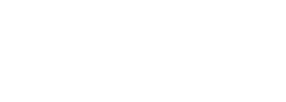 Law Office of Kimberly A. Abrams & Associates, P.A. - real estate